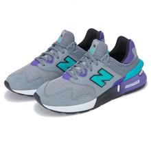 newbalance休闲鞋MS997JKC