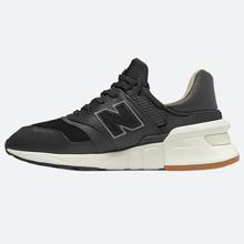 newbalance板鞋/休闲鞋MS997RB