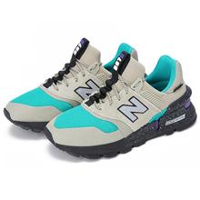 newbalance休闲鞋MS997SB