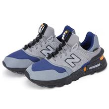 newbalance休闲鞋MS997SC