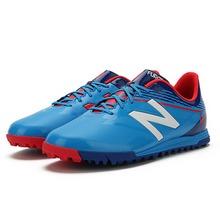 newbalance足球鞋MSFDTLT3