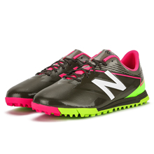 newbalance足球鞋MSFDTMP3