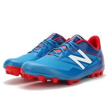 newbalance足球鞋MSFMALT3