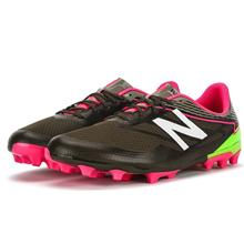newbalance足球鞋MSFMAMP3