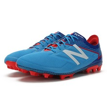 newbalance足球鞋MSFPALT3