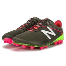 newbalance足球鞋MSFPAMP3