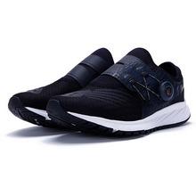 newbalance跑步鞋MSONIBS