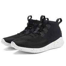 newbalance男鞋-运动鞋MSRMCBW