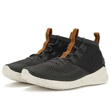 newbalance男鞋-运动鞋MSRMCGY