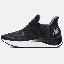 newbalance运动鞋MSRMCLK2