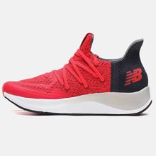 newbalance跑步鞋MSRMCLO2