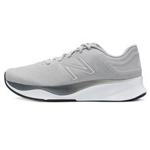 newbalance板鞋休闲鞋MSTRNLA1