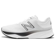 newbalance板鞋休闲鞋MSTRNLK1
