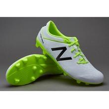 newbalance运动鞋MSVRCFWT