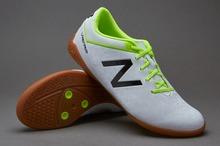newbalance运动鞋MSVRCIWT