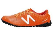 newbalance运动鞋MSVRCTLF