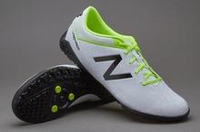 newbalance运动鞋MSVRCTWT
