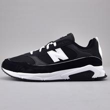 newbalance复古鞋MSXRCSBL
