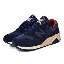 newbalance板鞋/休闲鞋MT580SA