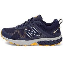 newbalance运动鞋MT610RN5