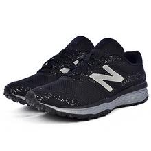 newbalance跑步鞋MT620RF2