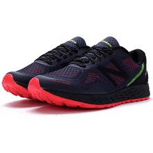 newbalance板鞋/休闲鞋MTGOBIA2