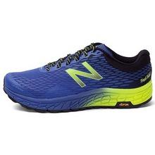 newbalance运动鞋MTHIERB2