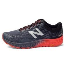 newbalance运动鞋MTHIERO2
