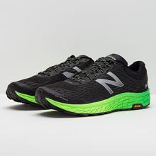 newbalance男鞋-运动鞋MTHIERR2