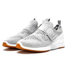 newbalance板鞋/休闲鞋MTL111CA