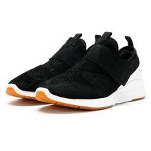 newbalance板鞋/休闲鞋MTL111CB