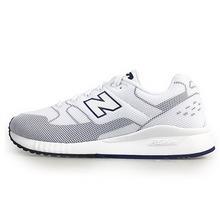 newbalance板鞋/休闲鞋MTL530WB