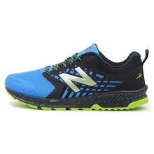 newbalance运动鞋MTNTRLT1
