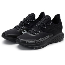 newbalance板鞋/休闲鞋MTROVLK