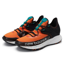 newbalance跑步鞋MTROVSC1