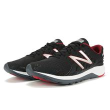 newbalance跑步鞋MURGERB2