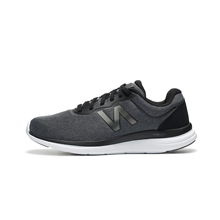 newbalance跑步鞋MVERLLK1
