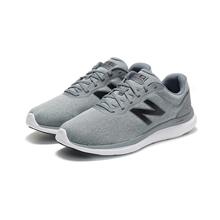 newbalance板鞋/休闲鞋MVERLLU1