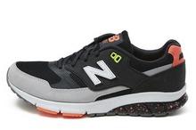newbalance复古鞋MVL530AG