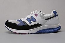 newbalance复古鞋MVL530AW