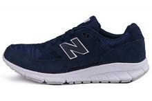 newbalance复古鞋MVL530CA