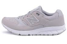 newbalance复古鞋MVL530CB
