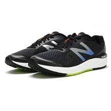 newbalance跑步鞋MVNGOBB2
