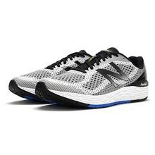 newbalance跑步鞋MVNGOGG2