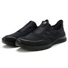 newbalance跑步鞋MW465BB
