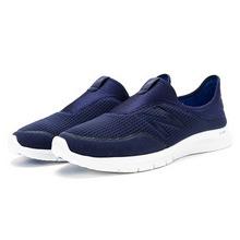 newbalance板鞋/休闲鞋MW465BL