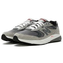 newbalance跑步鞋MW880CF3