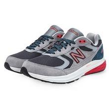 newbalance运动鞋MW880NG32E