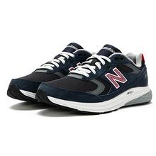 newbalance跑步鞋MW880NR3