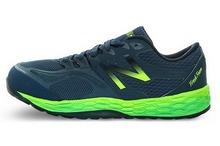 newbalance休闲鞋MX80GT2
